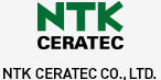 NTK CERATEC CO., LTD.